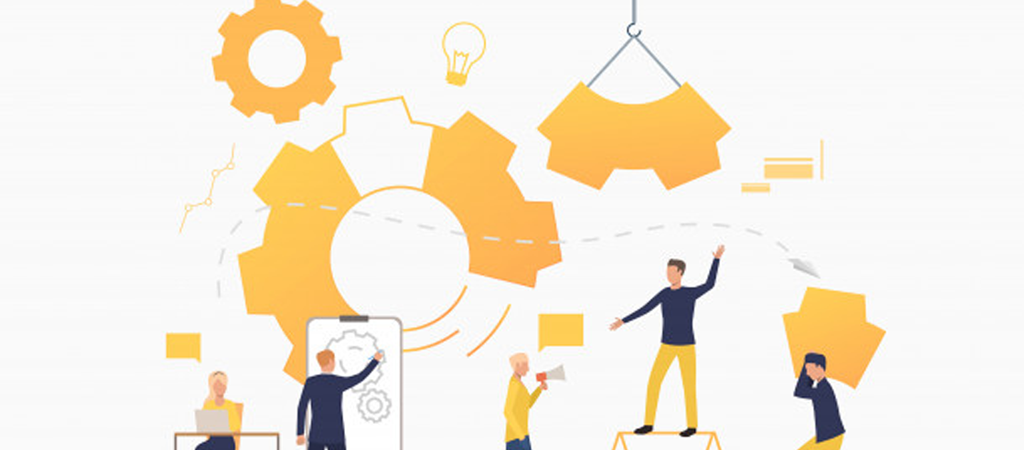 7 Reasons Why Collaboration Is Important - MultiCall